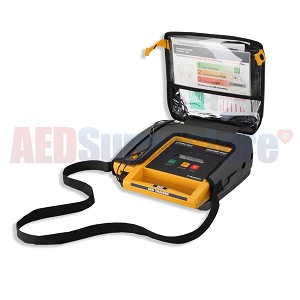 Physio-Control LIFEPAK® 500T AED Training System