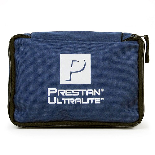 Prestan Ultralite Piston Carry Bag