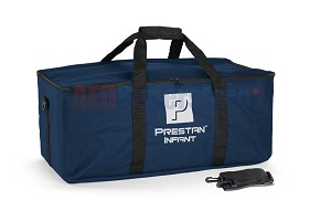 Prestan 4-Pack Infant Manikin Carry Bag