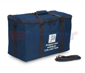 Prestan Professional Collection Manikins Blue Carry Bag