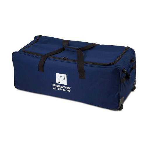 Blue Carry Bag for the Prestan<sup>®</sup> Ultralite<sup>™</sup> Manikins 12-Pack