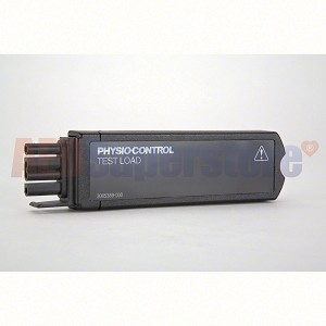 Physio-Control LIFEPAK® 500/12/15 Battery Load Tester/Discharger