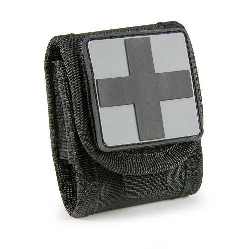 STAT Tourniquet Holster by S.T.A.T Medical Devices