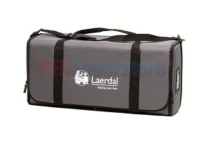 Laerdal Soft Carry Case for Resusci Anne Torso Model Manikins