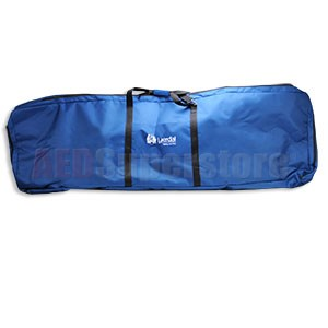 Laerdal Soft Carry Case for the Full-Body Manikins