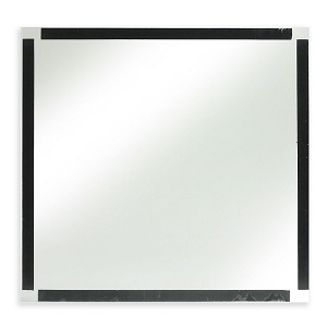 Plexiglass Window for Standard Size Cabinet (AMP180)