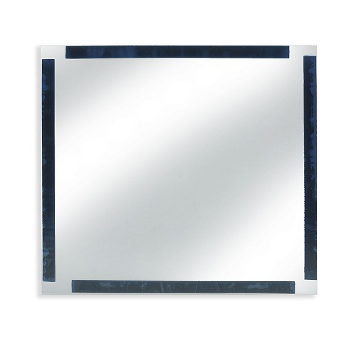 Plexiglass Window for Compact-size Cabinets (AMP145 & AMP147)
