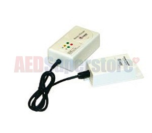 Laerdal Battery Charger Kit for Suction Unit