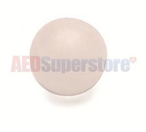 Laerdal Ball Float 10pk for Suction Unit