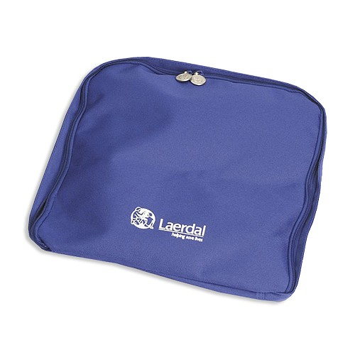 Laerdal Carry Case/Cover for the Laerdal Suction Unit (78002001)