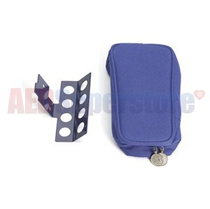 Laerdal Side Pouch for Large Suction Unit