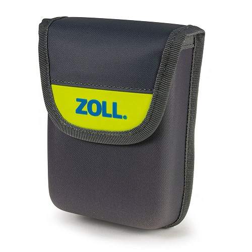 ZOLL® AED 3 BLS Spare Battery Carry Case