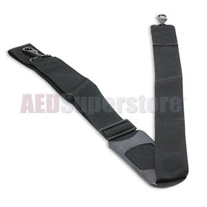 Replacement Carry Strap for ZOLL M Series Defibrillators