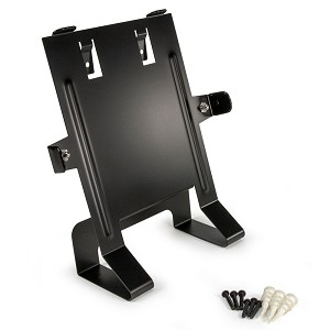 ZOLL® AED Plus® Mounting Bracket