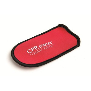 Soft Sleeve for the Laerdal CPRmeter 2