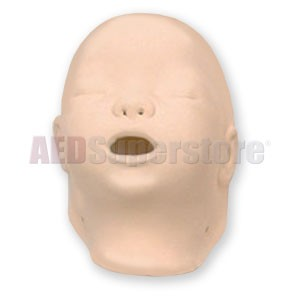 Laerdal Face Skin for ALS Baby