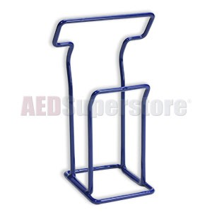Laerdal Wire Stand for LCSU4 300ml Suction Unit