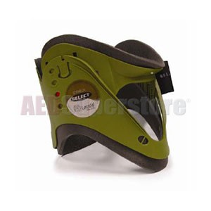 Stifneck Select Extrication Collar by Laerdal - Olive Green