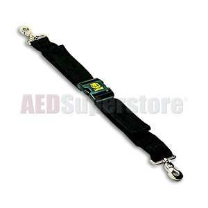 Premium Strap w/Speed Clip for BaXstrap Spineboard
