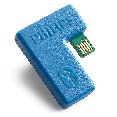 Philips HeartStart FR3 Bluetooth Transceiver Module