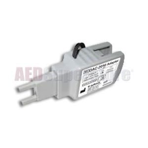 Adapter for ZOLL