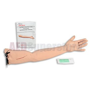 Life/form® Suture Arm