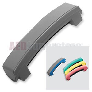 Color Handle for Philips HeartStart MRx Monitor/Defibrillators