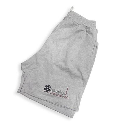 Simulaids Sweat Shorts