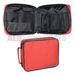Carry Case for the Practi-Trainer
