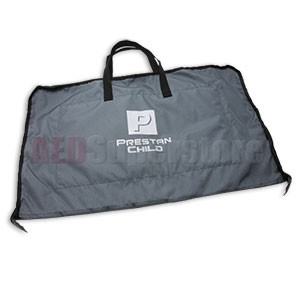 Prestan Child Manikin Carry Bag - Single Manikin