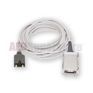 Physio-Control LIFEPAK 12/20 Masimo SET LNC-4-EXT LNCS Extension Cable