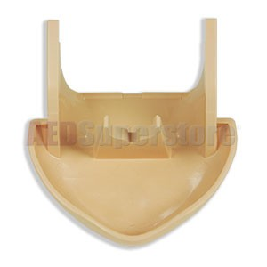 Laerdal Little Junior Replacement Jaw (White)