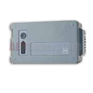 Physio-Control LIFEPAK® 15 Lithium-ion Battery, 5.7 Amp Hour Capacity