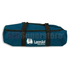 Laerdal Newborn Anne Carry Case