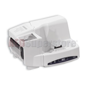 SPECTRO2 Docking Station & Attachable Printer System