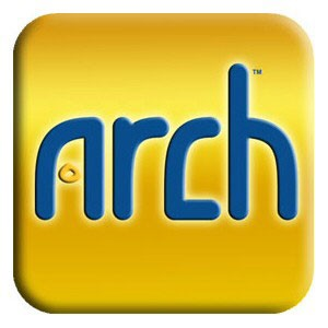 Arch AED Medical Direction and Program Management Renewal