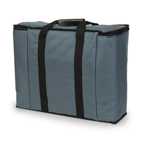 Nasco Chester Chest Carry Bag