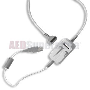 BCI SpectrO2 USB Interface Cable