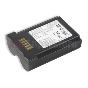 BCI SpectrO2 Rechargeable Lithium Ion Battery