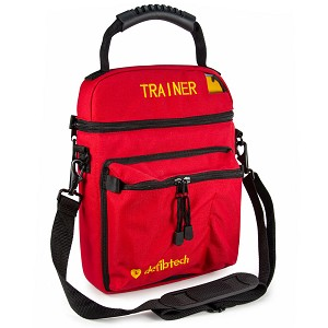 Defibtech TRAINER Soft Carry Case