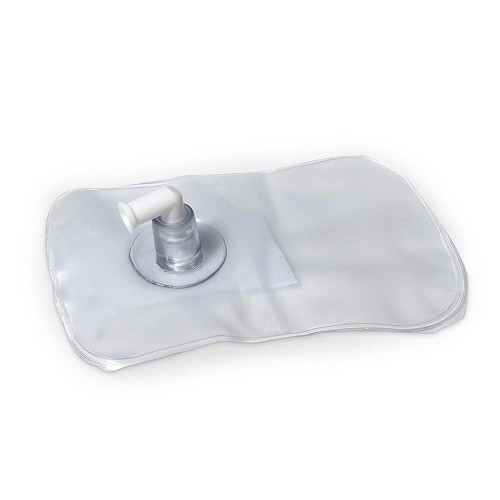 Life/form® Replacement NG Tube Bladder Bag