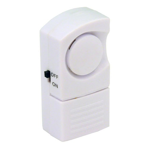 Alarm Component for HeartStation TL1 Cabinet