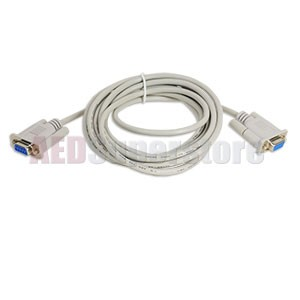 PC Adapter Cable